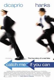 catch-me-if-you-can
