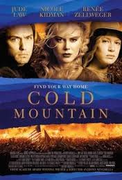 cold-mountain