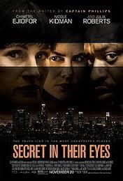 secret-in-their-eyes