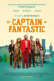 captain-fantastic