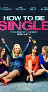 how-to-be-single