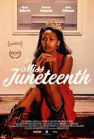 This image has an empty alt attribute; its file name is miss-juneteenth.jpg