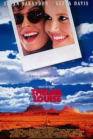 This image has an empty alt attribute; its file name is thelma-and-louise-2.jpg
