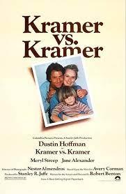 This image has an empty alt attribute; its file name is kramer-vs.-kramer.jpg