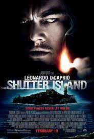 This image has an empty alt attribute; its file name is shutter-island.jpg