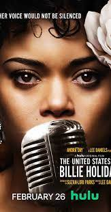 This image has an empty alt attribute; its file name is the-united-states-vs-billie-holiday.jpg