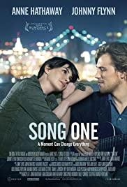 This image has an empty alt attribute; its file name is song-one.jpg