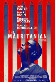This image has an empty alt attribute; its file name is the-mauritanian.jpg