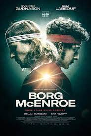 This image has an empty alt attribute; its file name is borg-vs-mcenroe.jpg