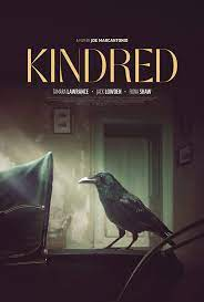 This image has an empty alt attribute; its file name is kindred.jpg