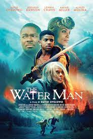 This image has an empty alt attribute; its file name is the-water-man.jpg