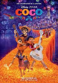 This image has an empty alt attribute; its file name is coco.jpg