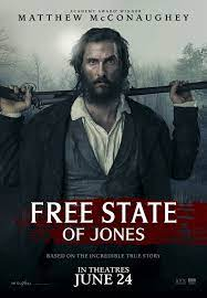 This image has an empty alt attribute; its file name is free-state-of-jones.jpg