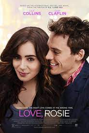 This image has an empty alt attribute; its file name is love-rosie.jpg