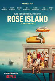 This image has an empty alt attribute; its file name is rose-island.jpg