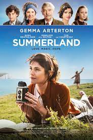 This image has an empty alt attribute; its file name is summerland.jpg